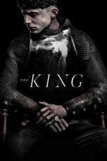 film The King subtittle indonesia dunia21