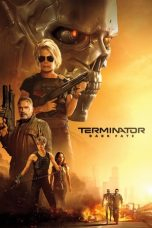 film Terminator: Dark Fate lk21