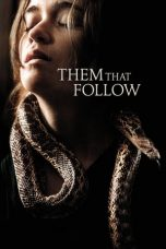 film Them That Follow subtittle indonesia
