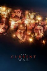 Nonton film The Current War subtittle indonesia