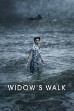 film Widow's Walk subtittle indonesia