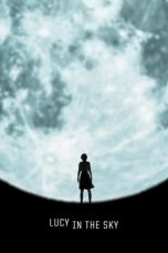 film Lucy in the Sky subtittle indonesia