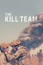 the kill team indoxxi