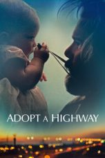 film Adopt a Highway subtittle indonesia indoxxi