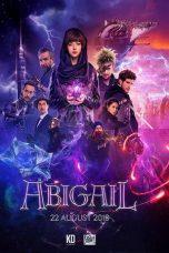 film Abigail subtittle indonesia indoxxi