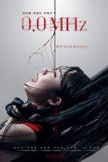 film 0.0MHz subtittle indonesia