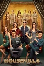 film Housefull 4 subtittle indonesia indoxxi