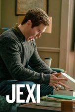 film Jexi subtittle indonesia