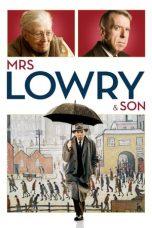 film Mrs Lowry & Son subtittle indonesia indoxxi