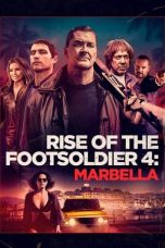 film Rise of the Footsoldier 4: Marbella subtittle indonesia