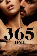 Nonton film 365 Days  lk21 subtittle indonesia