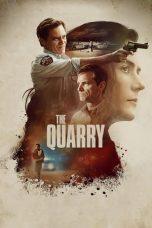 film The Quarry subtittle indonesia