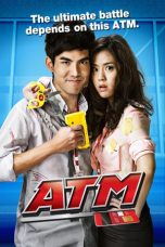 Streaming ATM: Er Rak Error sub indo