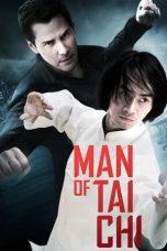 Nonton Film Man of Tai Chi sub indo