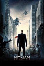 film lk21 Hitman: Agent 47 sub indo