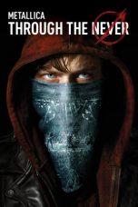 Nonton Film Metallica: Through the Never sub indo lk21 dan download