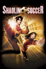 Nonton Shaolin Soccer sub indo lk21