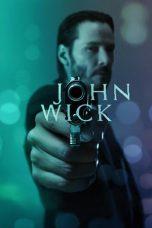 Nonton John wick sub indo - indoxxifilm.com