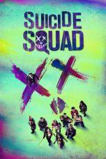 lk21 Suicide Squad sub indo