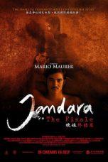 Nonton film Jan Dara: The Finale sub indo