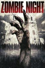 Nonton film Zombie Night lk21