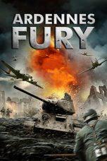 Nonton Film Ardennes Fury sub indo