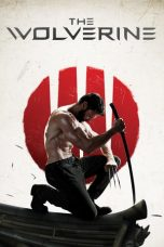 Film Wolverine sub indo