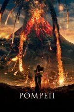 film Pompeii sub indo lk21