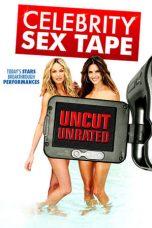 Celebrity Sex Tape sub indo