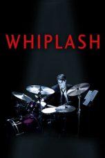 film Whiplash lk21 sub indo