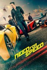 Nonton lk21 Need for Speed sub indo