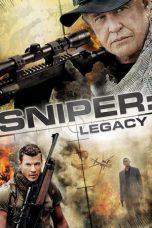 nonton lk21 Sniper: Legacy sub indo
