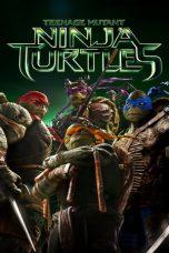 Nonton film lk21 Teenage Mutant Ninja Turtles sub indo