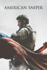 Nonton lk21 American Sniper sub indo