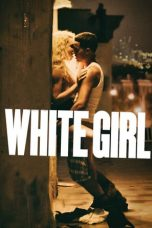 Lk21 White Girl sub indo