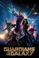 Nonton film lk21 Guardians of the Galaxy sub indo