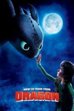 How to Train Your Dragon sub indo