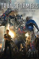 Nonton film lk21 Transformers: Age of Extinction sub indo
