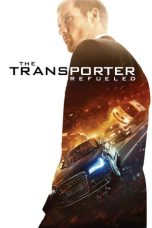 lk21 The Transporter Refueled sub indo