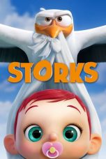 Film Storks sub indo lk21