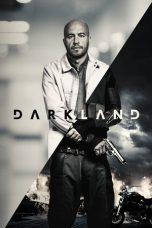 Nonton film Darkland sub indo