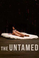 The Untamed sub indo
