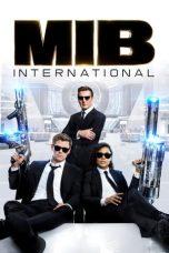 Nonton Men in Black: International sub indo lk21