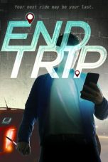 Nonton End Trip sub indo lk21