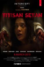 film Titisan Setan sub indo lk21