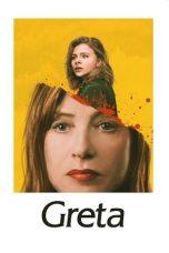film Greta sub indo lk21