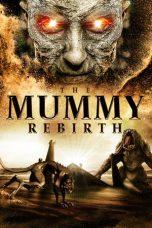 film The Mummy: Rebirth sub indo lk21