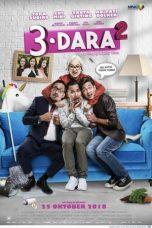 film 3 Dara 2 sub indo lk21