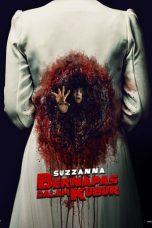 film Suzzanna: Bernapas Dalam Kubur