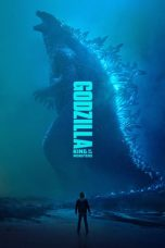 Godzilla: King of the Monsters sub indo